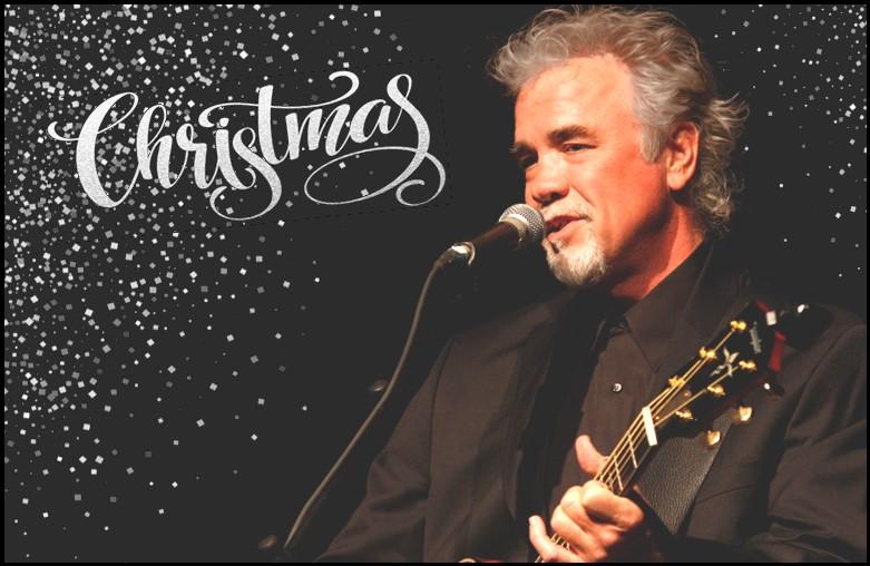 Gary Morris Christmas